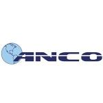 ANCO CIT125SC