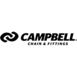 Campbell® 5784425