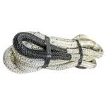 Arctic Wire Rope & Supply 230DBTR