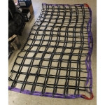 Arctic Wire Rope & Supply 3800-44