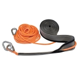 Arctic Wire Rope & Supply 8200-360