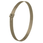 Band-It® AS2159