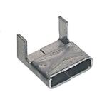 Band-It® C15499