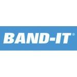 Band-It® S13479