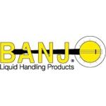 Banjo® V10060