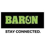Baron 2450-7/16