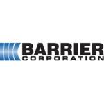 Barrier Corporation R1800FS 1/2