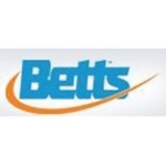 Betts™ 3559BN