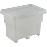 Bonar Plastics® MT140