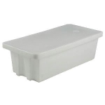Bonar Plastics® MT510