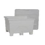 Bonar Plastics® VT1200HD