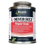 Bostik® NSBT 8