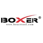 Boxer Tool WH06-252