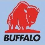 Buffalo™ 12023SP