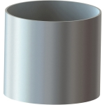 Campbell Fittings SPS600616