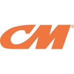 CM® 91255