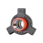 CNC Flow Control U620100