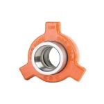 CNC Flow Control UC61500