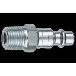 Amflo® CP25-02