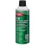 CRC® 03005