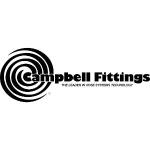 Campbell Fittings FLS-125