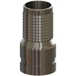 Campbell Fittings HAGSS-12