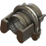 Campbell Fittings IC-3