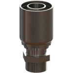 Campbell Fittings IMS-2V