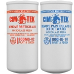 Cim-Tek® 70019