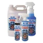 Cleanfit Blue Monster® 71023