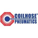 Coilhose® 8828-40L