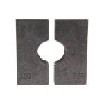 Coilhose® CV501-DS5