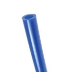 Coilhose® NC0440-100B