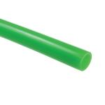 Coilhose® PE086-250G