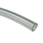 Coilhose® PT0606-100TG