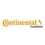 Continental 20018535