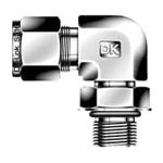 DK-LOK DLS 6-8UP-S