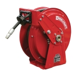 Reelcraft® DP7450 OHP
