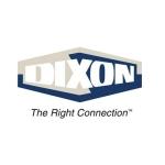 Dixon® MB1045