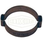 Dixon® 1720R