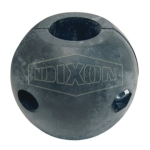 Dixon® 1-HR1004