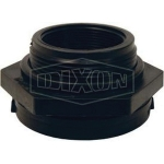 Dixon® 60124