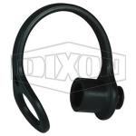 Dixon® 6KDP-K6DC