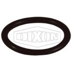 Dixon® 700013-016