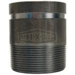 Dixon® A712