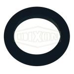 Dixon® CFG100NST