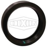 Dixon® G150E