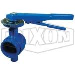 Dixon® GIBFV300