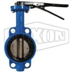 Dixon® IBFVW400