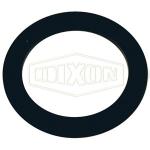Dixon® KRW2075